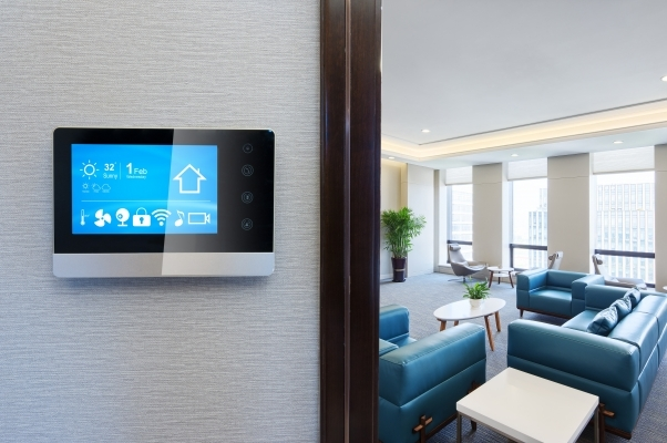 Can Having A Smart Home Save Me Money?