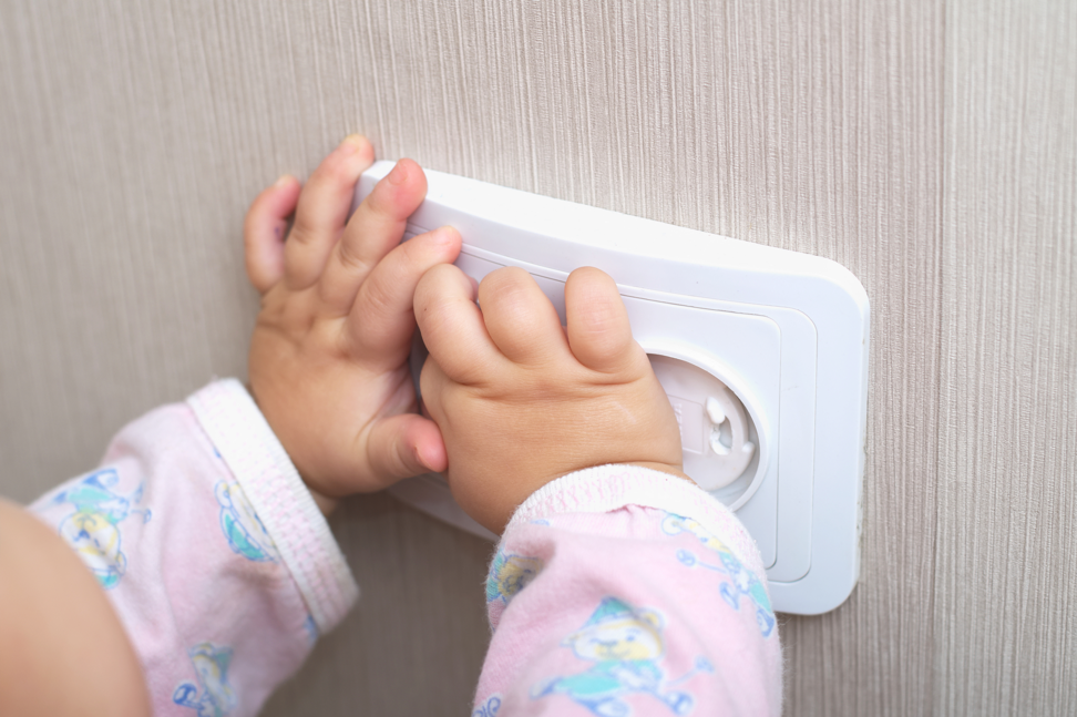 baby-proofing-outlet