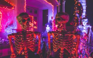 halloween-lights
