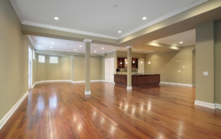 residential-home-after-lighting-wiring-by-express