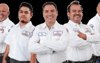 Los Angeles Electricians