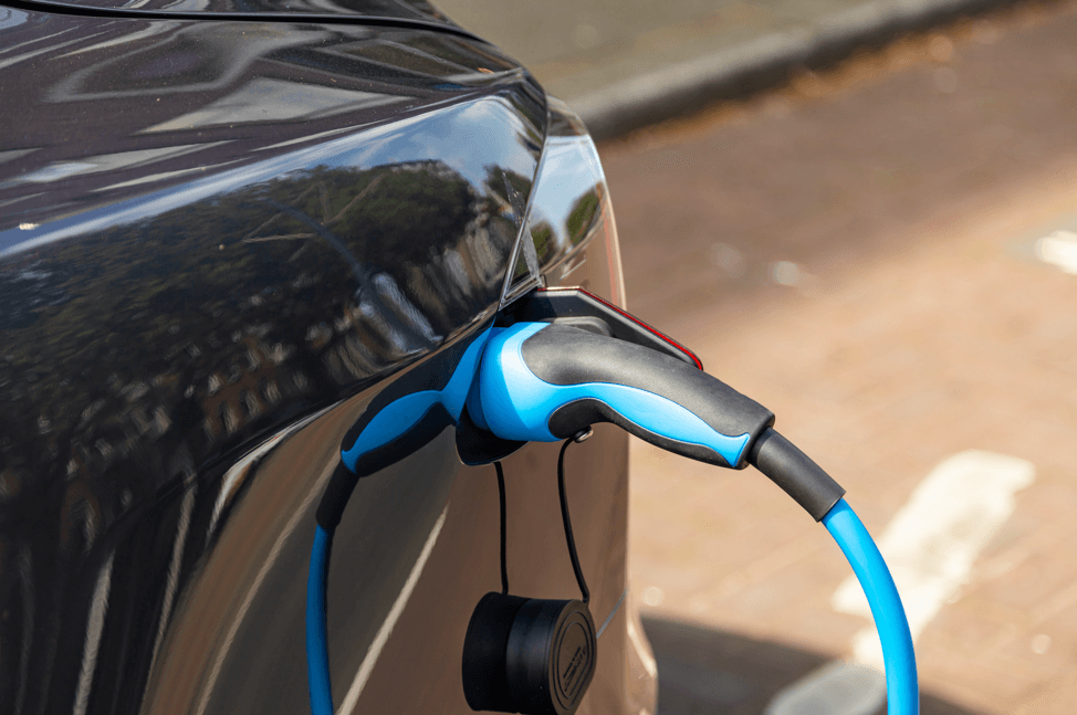 ev-car-electric-charger