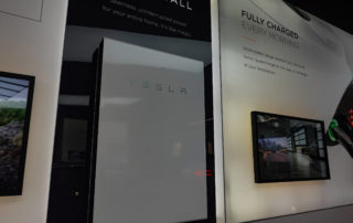 tesla-powerwall-home-battery-solar-energy