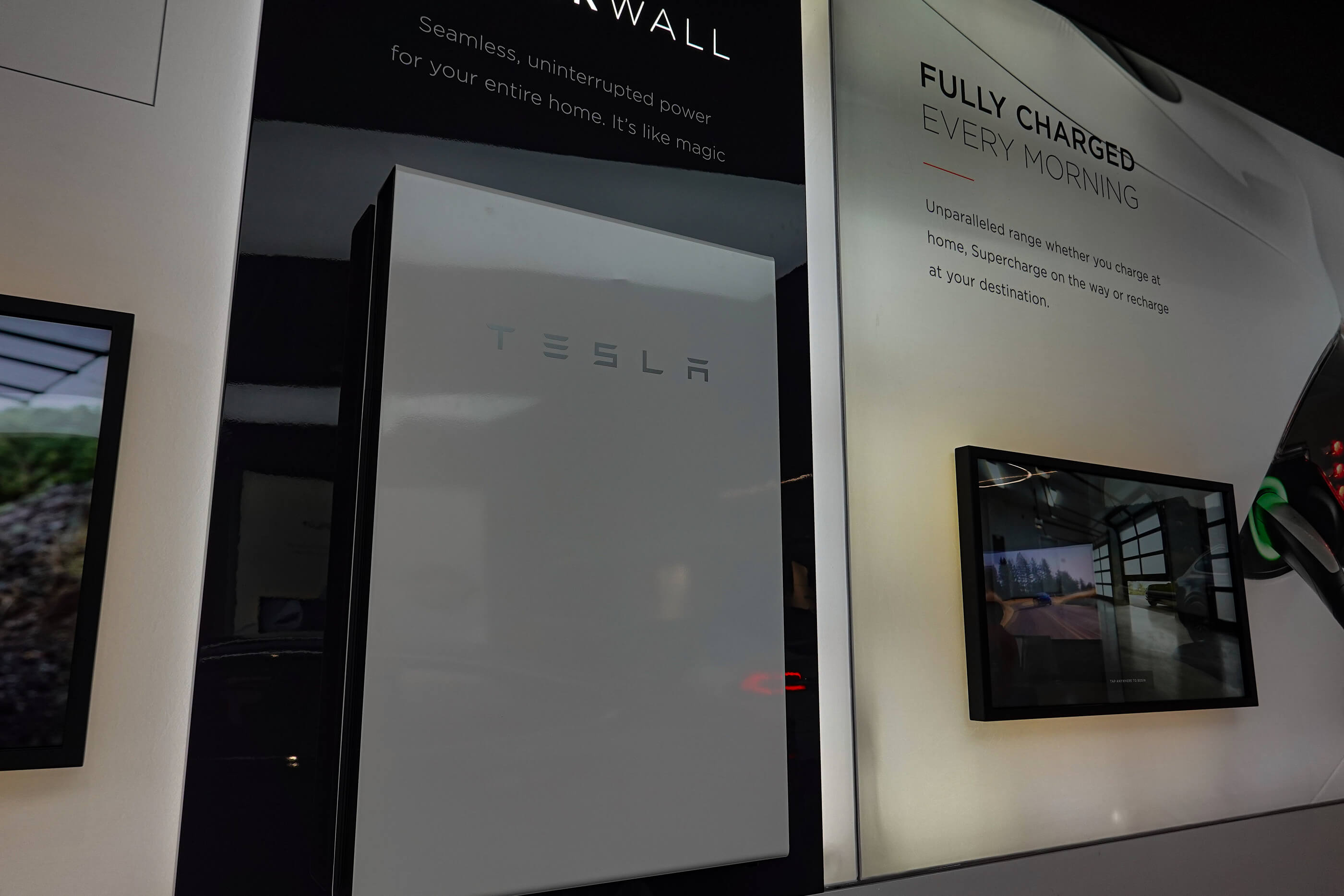 tesla-powerwall-home-battery-solar-energy