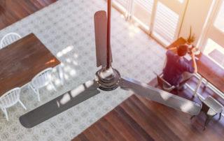 ceiling-fan-modern