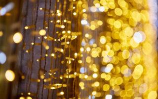high-tech-holiday-lights