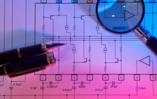 electrical-scheme-computer-plan-by-electrical-contractor