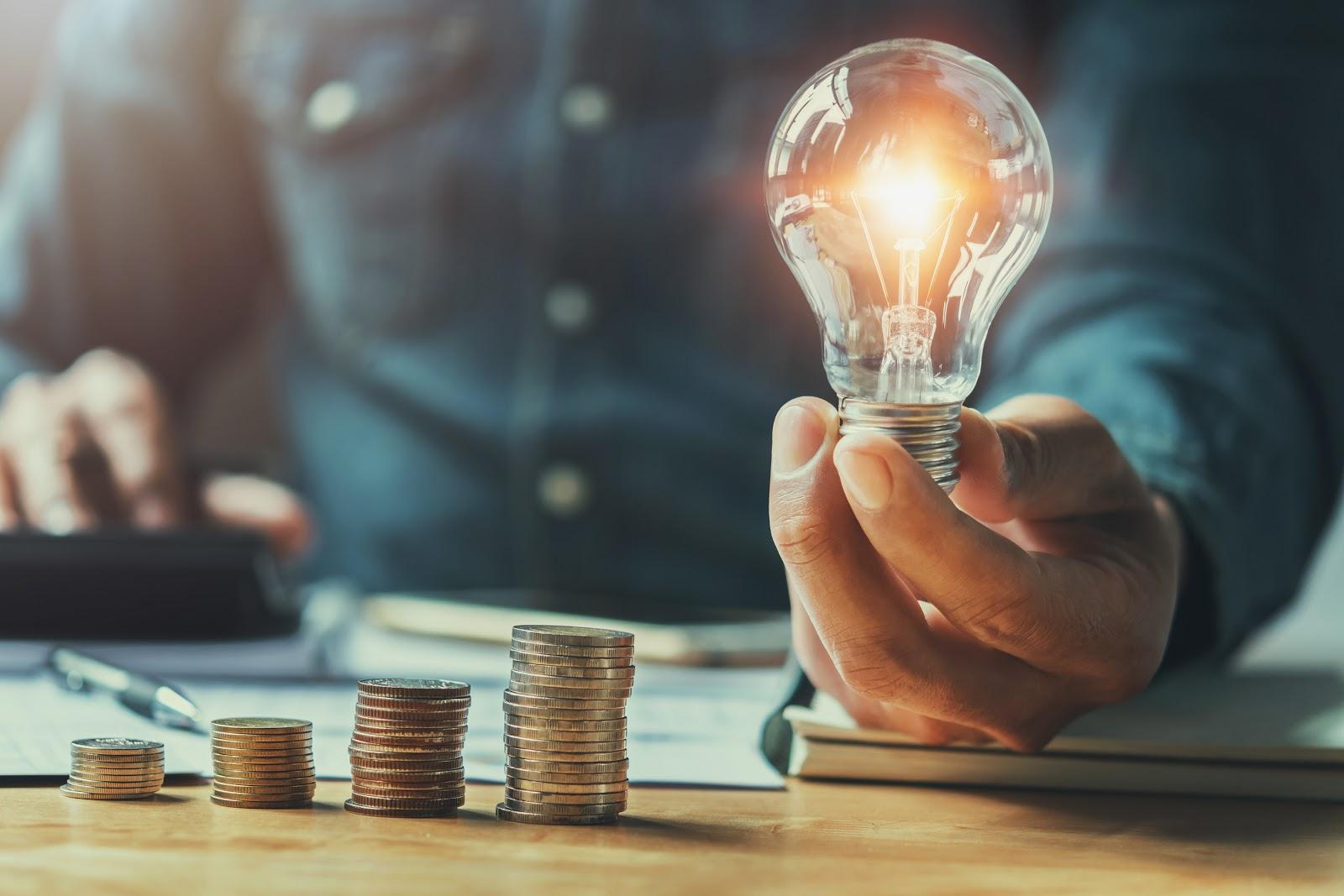 energy-saving-tips-coins-main-lightbulb