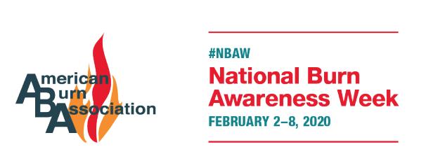 NBAW_2020_logos