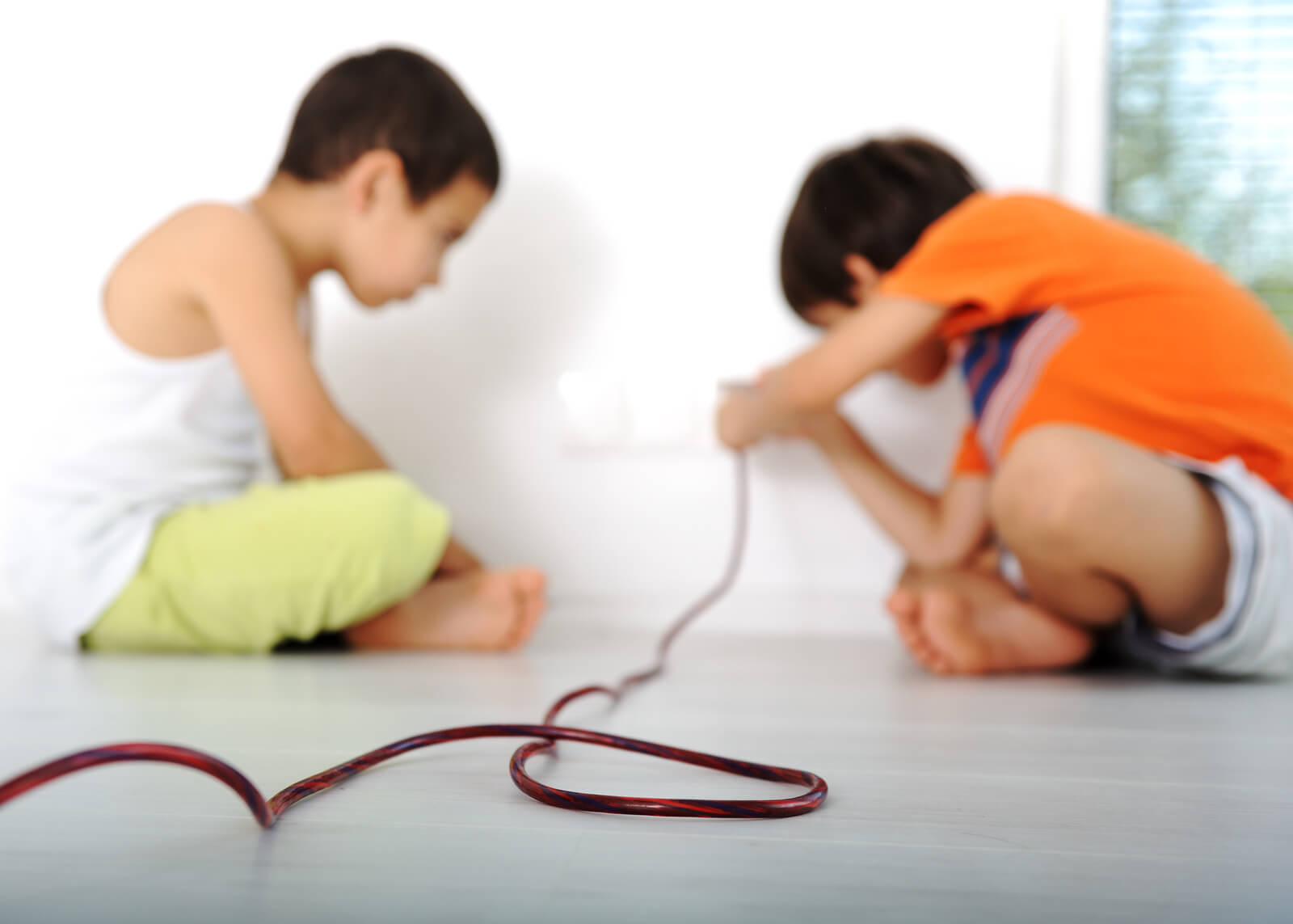 children-electrical-outlet-cord