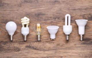 Different-kinds-of-led-light-bulbs-for-your-home