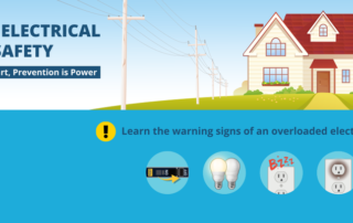 NESM-Home-Electrical-Safety-illustration