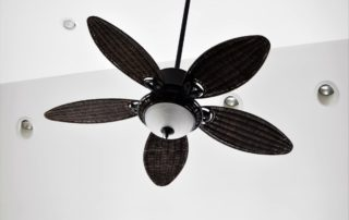 Ceiling-Fan-White-Ceiling