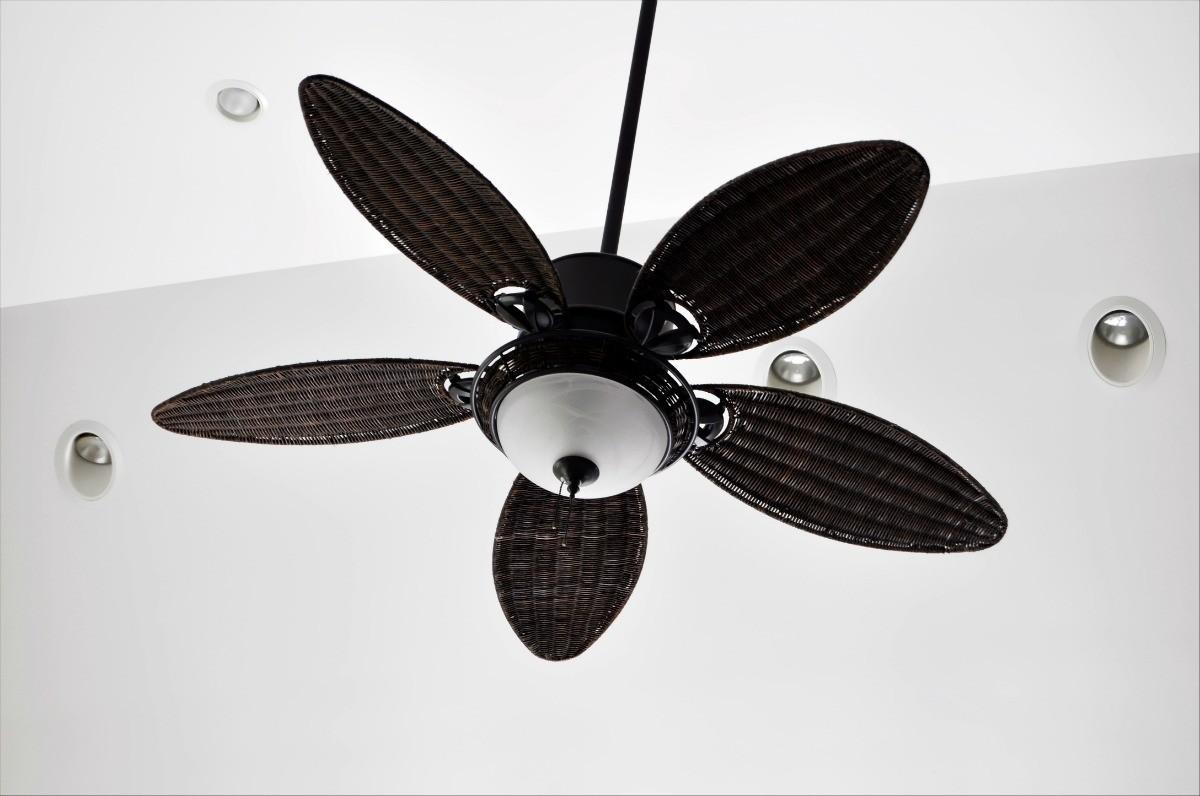 Ceiling-Fan-White-Ceiling