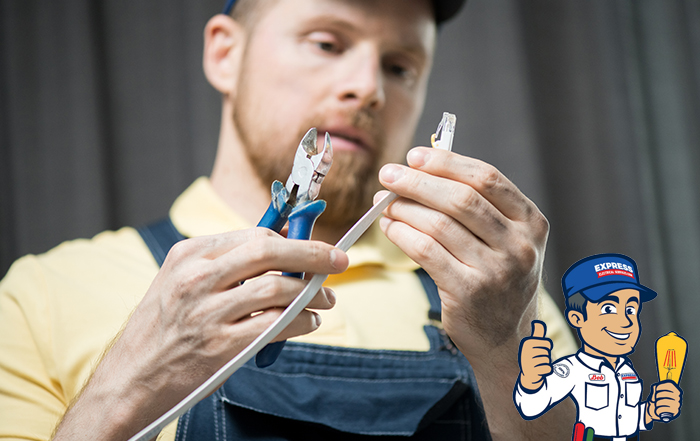 things your electrician wishes you knew